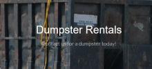 action-rentals.jpg