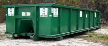 austin-dumpster-rentals.jpg